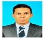 Ammar Afif Abdul Latif