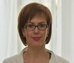 Angelika Krumina