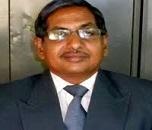 Arvind Madhavrao Deshmukh