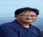 Chang-Hwa Song