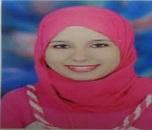 Eman Abd Elhafeez