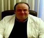 Fabrizio Muzi