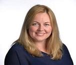 Fiona McPhee