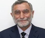 Giovanni Matera