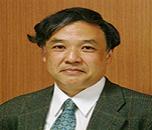 Hiroshi Mizushima
