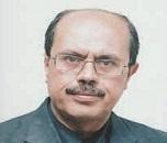 Ibrahim M Banat