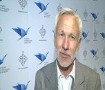 Jan Szopa-Skorkowski