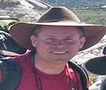 John Robert Olson