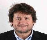 Manuel Perez-Alonso