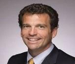 Mark Enright