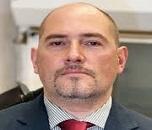 Maurizio Provenzano
