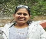 Saveetha Kandasamy