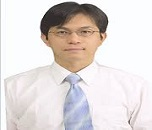 Shih-Yen Chen