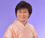 Tomoko Tachibana