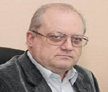 Vladimir Sukhorukov