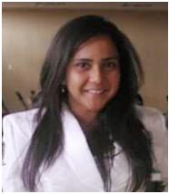 Alejandra Cabañas Serna