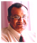Anwar Islam