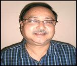 Barun Mukhopadhyay