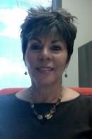 Guillermina Solis