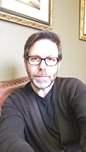 Michael Ian Rothenberg