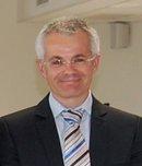 Olivier Beauchet