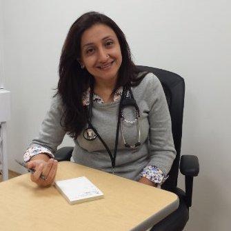 Shirin Vellani
