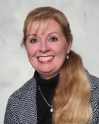 Wendy Stoelting-Gettelfinger