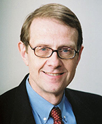 William H Frey