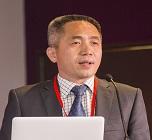 Dr Tian-Jun Wang