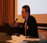 Dr YUAN Bing Sheng