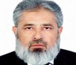 Muhammad Irfanullah Siddiqui