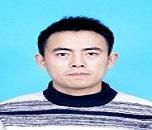 Beibei Zhang