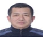 Dong Junhua