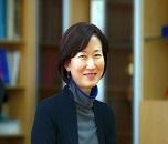 Hyeseon Lee