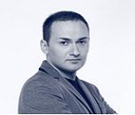 Imeda Rubashvili