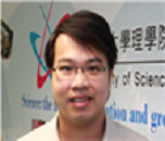 Ken Cham-Fai Leung