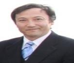 Nagahiro Hoshi