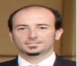 Pablo Fanjul Bolado