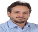 Pierre Guertin