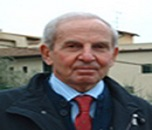 Rolando Guidelli