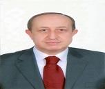 Safwan Ashour