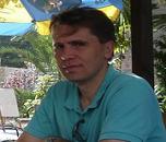 Valeriy Luchnikov