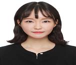 Yerin Jeong