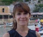 Muriel Masi