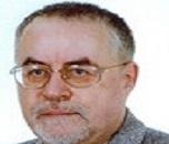 Andrzej Mamcarz