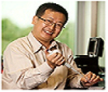Gen Hua Yue