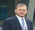 Haydar H. Al Sahtout
