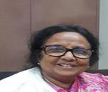 Neera Srivastava