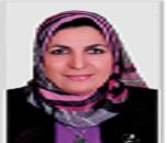 Suzan Kholeif
