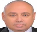 Tarek Fouda